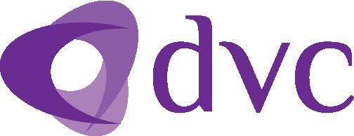 dvc_logo